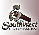 Southwest Pipe Services Logo